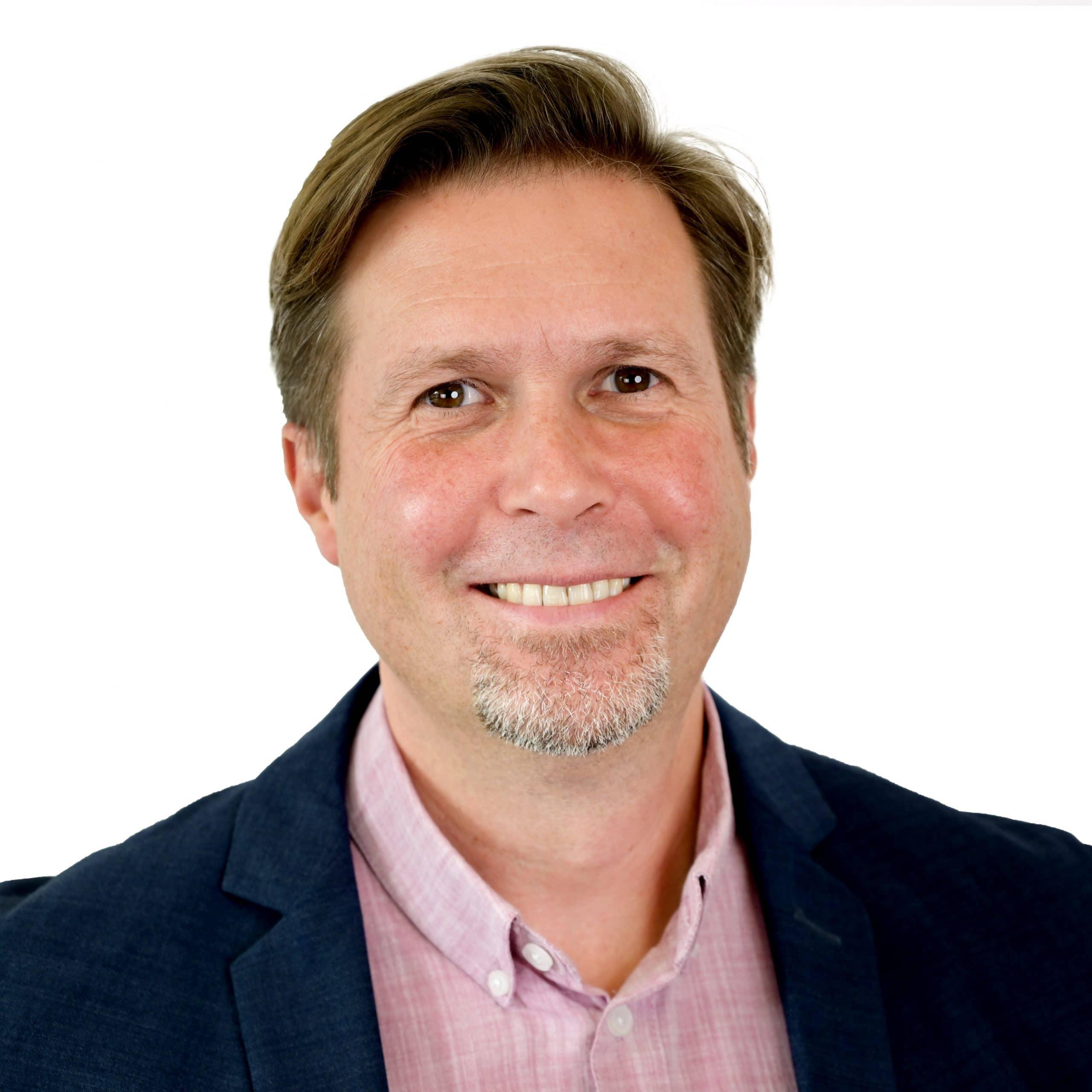 Christian Grossek (Steuerberater & Wirtschaftsprüfer in Graz)