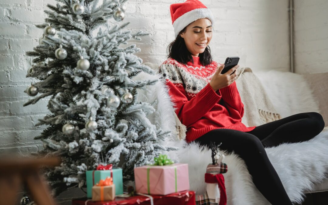 Corona-Virus: Gutschein statt Weihnachtsfeier