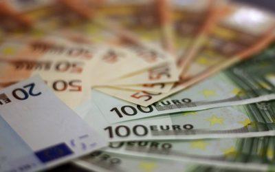 NPO Unterstützungsfonds erweitert