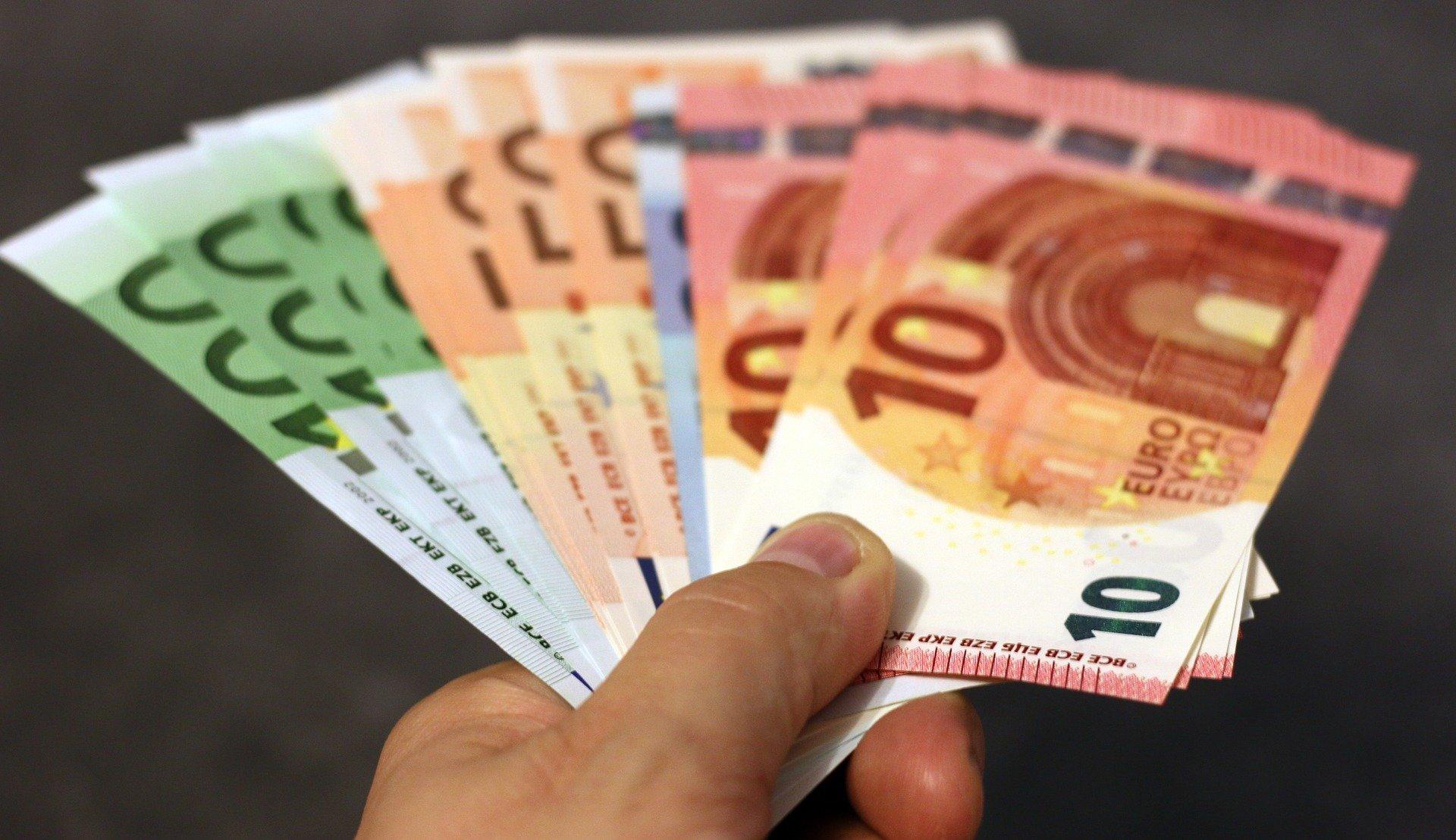 Härtefallfonds
