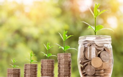 Investitionsprämie — Nacherfassung Antragstellung im aws Fördermanager
