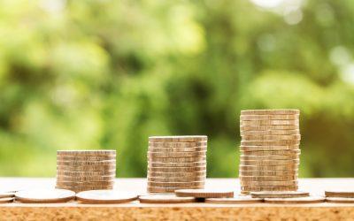 Ratenzahlungsmodelle für Finanzamt und ÖGK Rückstände