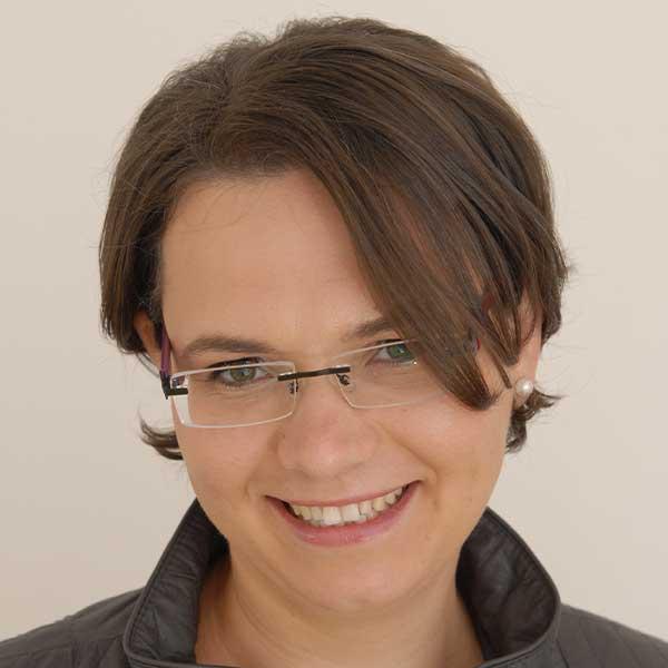 Linda Ahlers