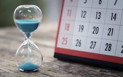 Update: Aktuelle Förderungen zum August 2021