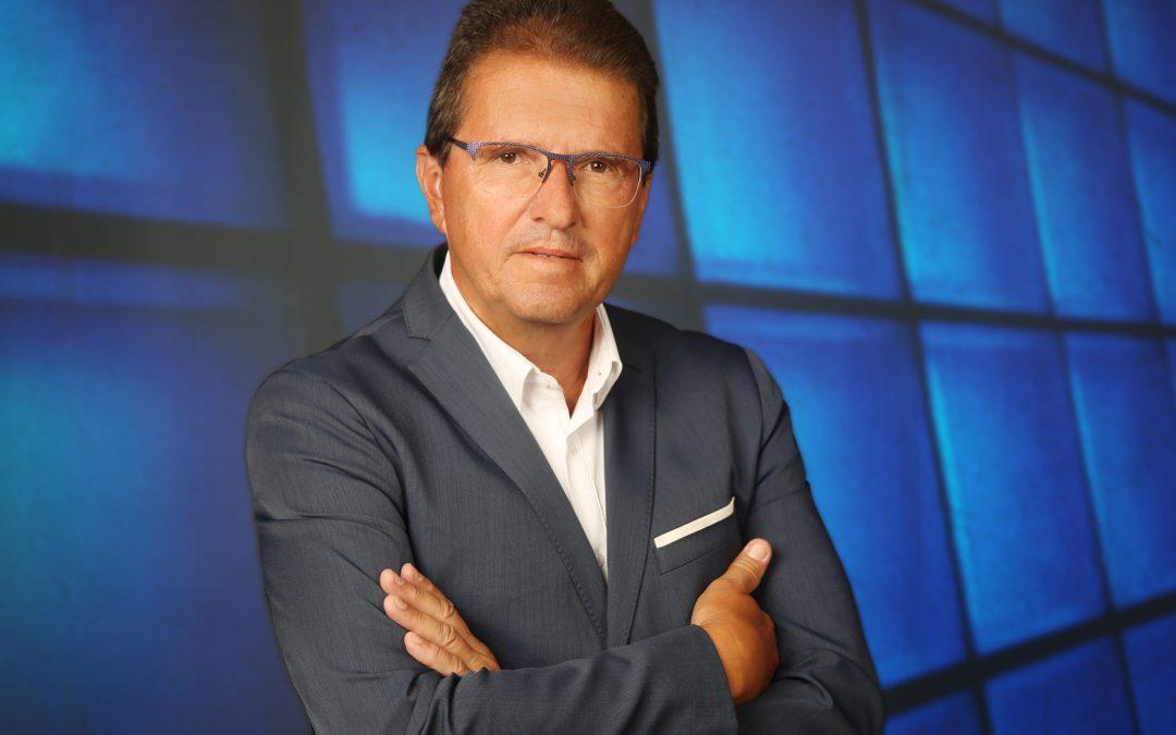 Dr. Wolfgang Seidl – Spezialist in allen Fragen des Sozialversicherungsrechts, insbesondere Beitrags- und Pensionsrecht
